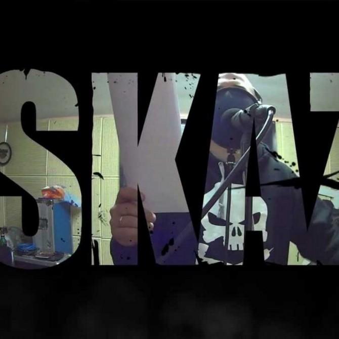iskaz2