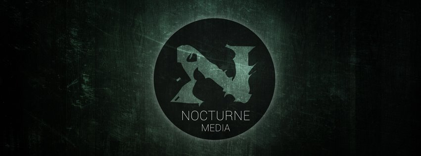 nocturnemedia1