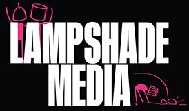 Lampshade Media