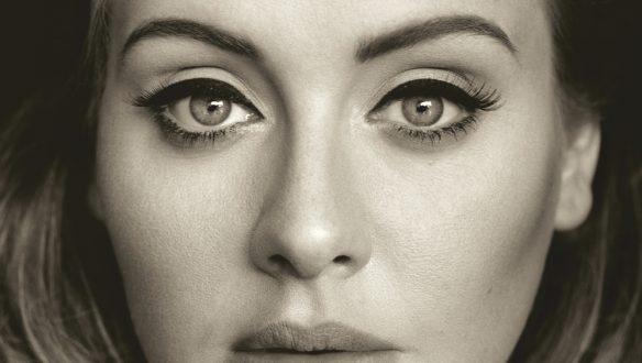 Adele_25_ALBUM_Cover_4000_141015 - credit Alasdair McLellan (1)