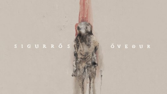 Sigur_Ovedu_Cover_4000_070616 small