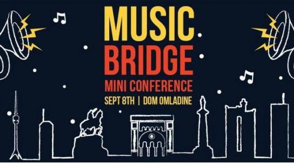 Music Bridge
