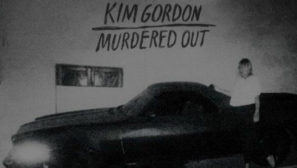 kim-gordon-murdered-out-compressed