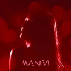 manivi-cover