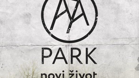park-novi-zivot-msanjenojpg